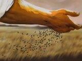 Mi akadályozza és mi segíti elő Krisztus követésétéletünkben?