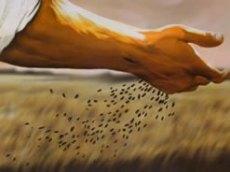 jesus-sowing-seed