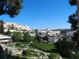 Visszatérés Jeruzsálembe – a Gyülekezethelyreállítása