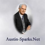 Jób helyreállítása – T.Austin-Sparks